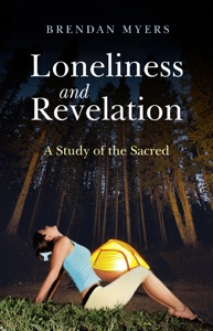 Loneliness and Revelation