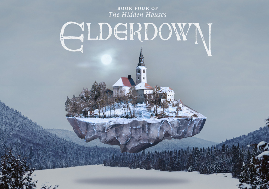 Elderdown_panorama